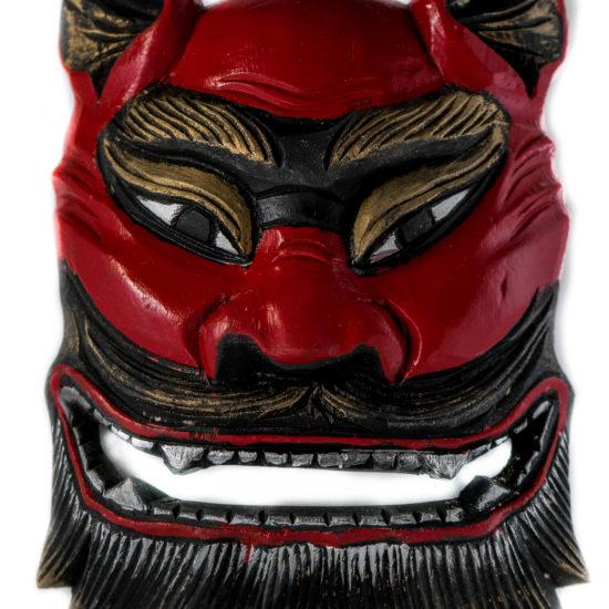 sklep maska z wietnamu