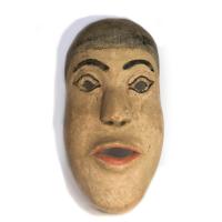 Maska z Sulawesi 1 200x200 - Sklep