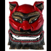 Maska z Wietnamu 2 200x200 - Sklep
