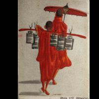 Obrazek z Birmy 1 200x200 - Sklep