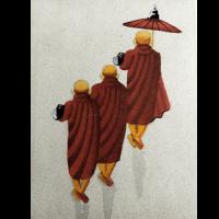 Obrazek z Birmy 200x200 - Sklep