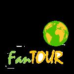 logo 150 e1570869380983 - Indywidualny Plan Podróży