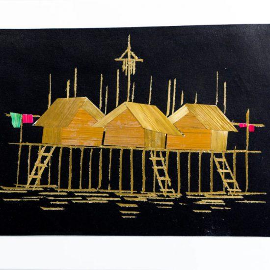 sklep FanTOUR 40 550x550 - Obrazek birmańskich domów