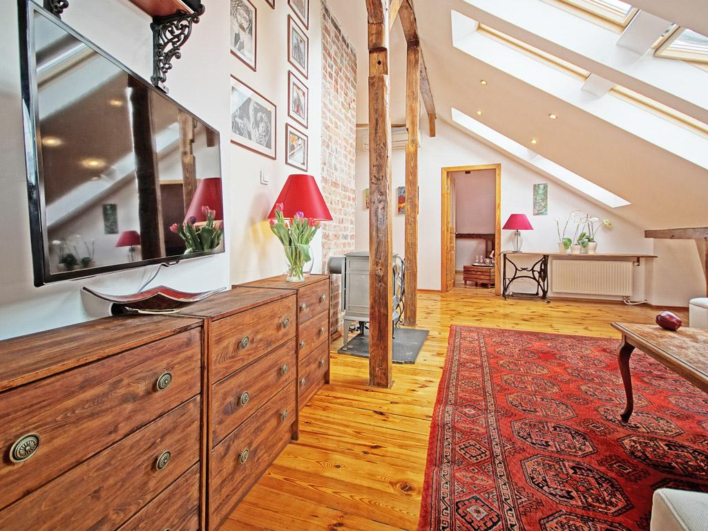 Sopot Apartment SA 45 - Sopot Apartment SA