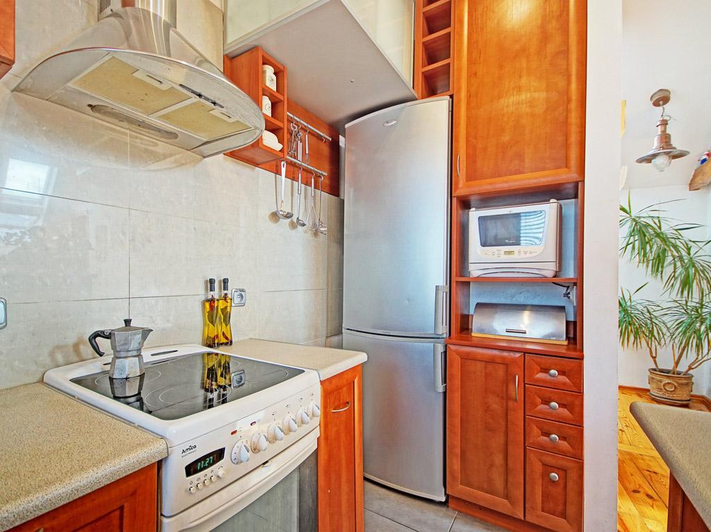 Sopot Apartment SA 51 - Sopot Apartment SA