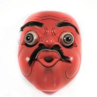 Maska z Bali sklep FanTOUR 200x200 - Sklep