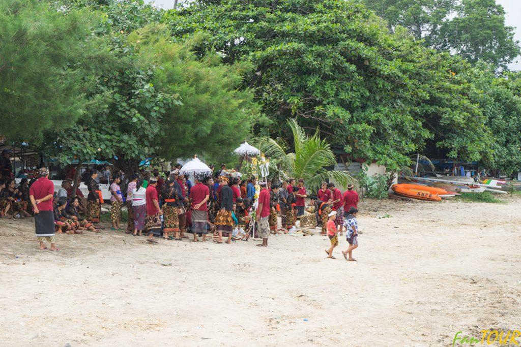 Bali Sanur 88 1024x683 - Balijskie Pogrzeby Wesołe