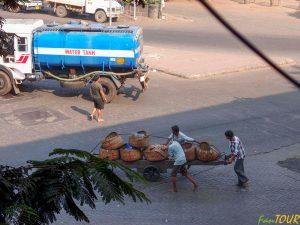 Randki online Chennai za darmo