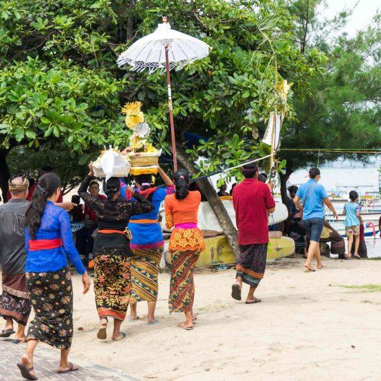 Balijskie Pogrzeby 550x550 - Balijskie Pogrzeby Wesołe