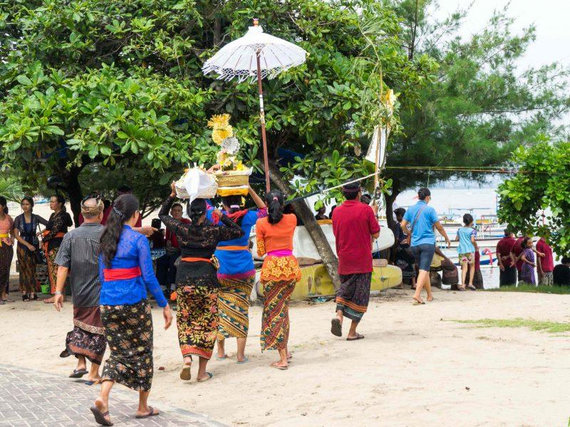 Balijskie Pogrzeby 800x600 - Balijskie Pogrzeby Wesołe